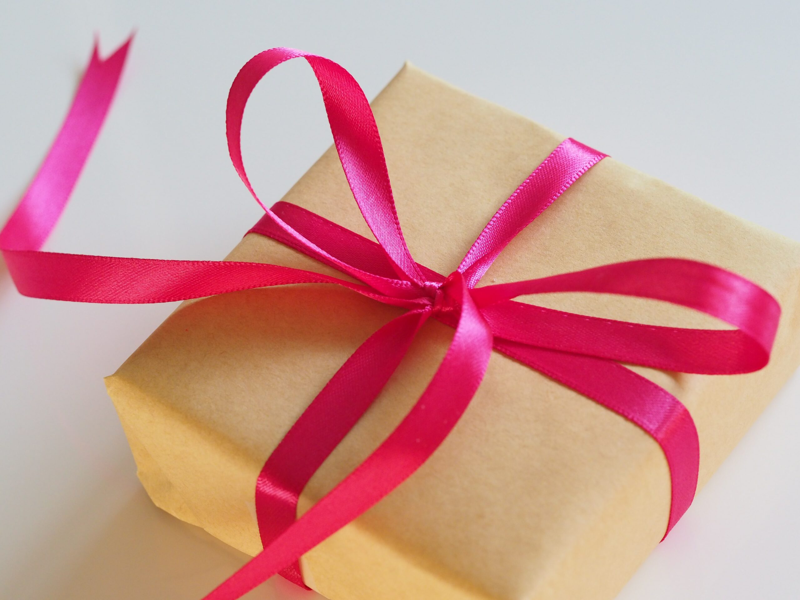 Calgary WOW Centre Gift Certificates
