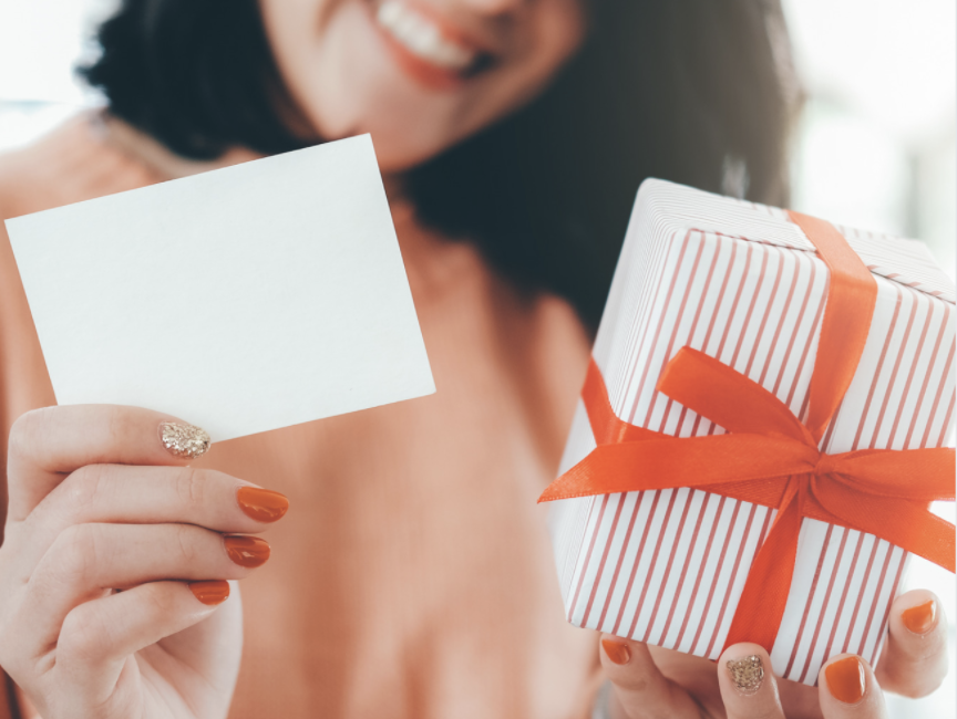 Calgary WOW Centre Gift Cards