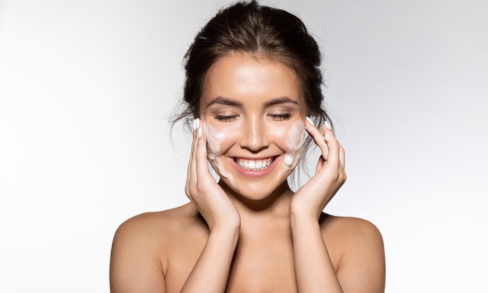 iS Skincare - Calgary WOW Centre
