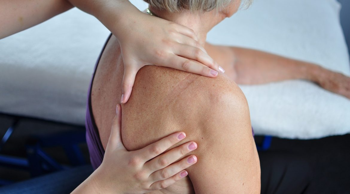 Calgary WOW Centre - Osteopathic Manual Therapy