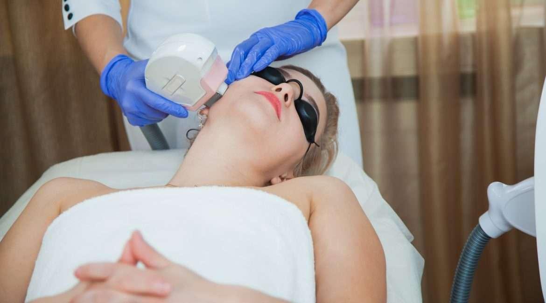 Calgary WOW Centre - Laser Skin Care
